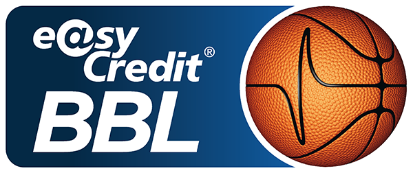 easycredit-bbl.de
