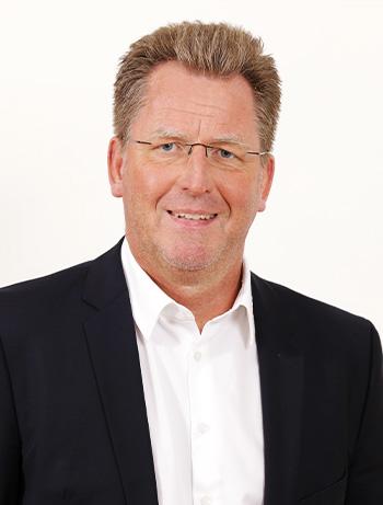 Dr. Stefan Holz
